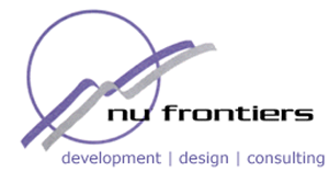 nu frontiers enterprises, inc.